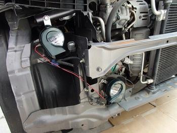 P1210107-2.jpg