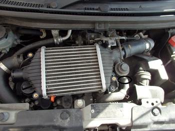 P1280008-2.jpg