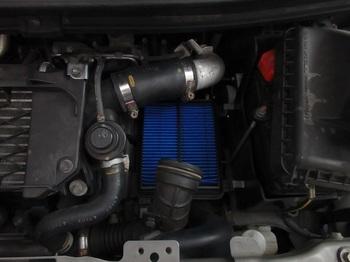 P1290034-2.jpg